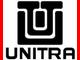 UnitraMusicTV