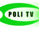 POLI TV