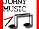 Johny-MUSIC