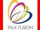 Talk Fusion Podlasie