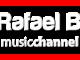 Rafael B. TV