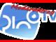 Moderatorzy PinoTV