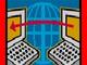 Programy komputerowe w praktyce