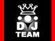 DJ TEAM LIVE