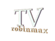 robinmax TV