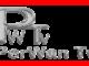 PerWAN TV