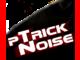 pTrick Noise Live