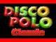 Disco Polo Classic