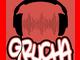 Grucha Live Mix