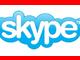 Rozmowy Skype