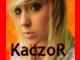 KaczoR TV