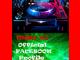 Miko DJ