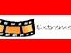 Extreme654TV