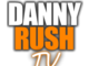 DannyTV
