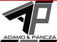 Adamo & Pancza