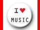 KaZ Live Mix