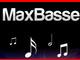 MaxBasse live mix