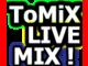 ToMIX Live MiX (Pomorze)