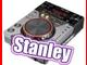 StanleyTV