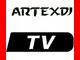 ArteXTV