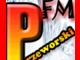 PrzeworskFM