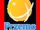 Karaoke Przemo
