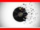 DJ EL Mix Live!