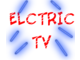 Electric TV