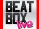 BeatBoxLive