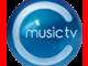MusicTelevision