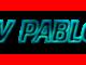 TV PABLO