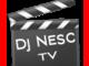 NescTV