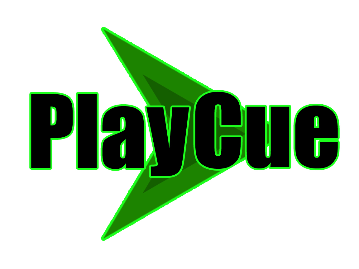 PlayCue - Life is Music! (16 in 23)