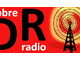 DobreRadio