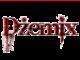 Radio Dzemix