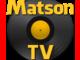 Dj-Matson-TV