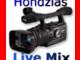 HondziasTV