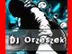 DJ OrzecH