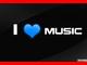DJ KreciQ Mix Pop/Hip-Hop/Techno:)