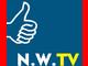 N.W. TV