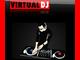DJ Szczepan & mix