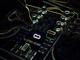 DJ.KIKSTV