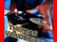 ThomasVanDeeJaY
