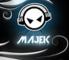 MajekTV