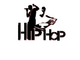 Hip Hop For Life...