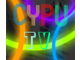 vdJ studio by cypu