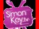 SimonTV