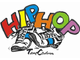 Hip Hop 4ever