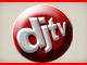 LysyTV