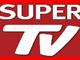 TV Super TV
